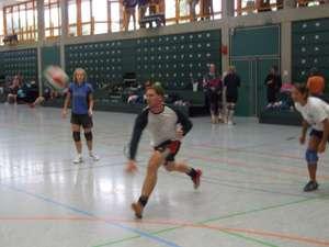 Tus_volleyballturnier_03